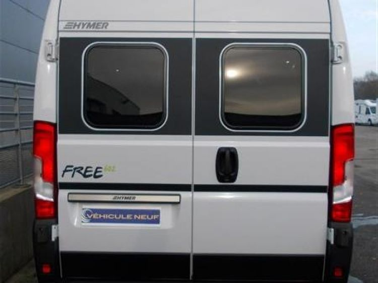 Free 602