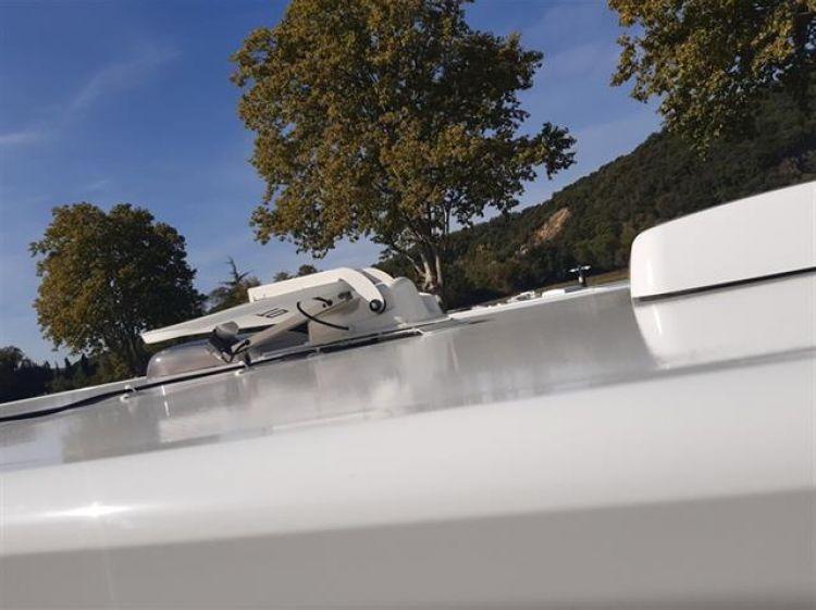 G741 FC EVIDENCE BOITE AUTO 160CV