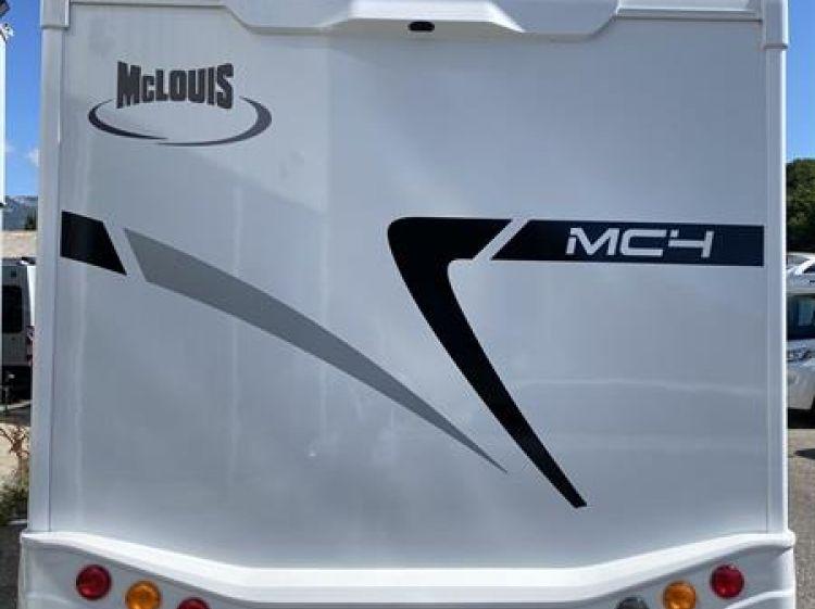 Mc4 372G