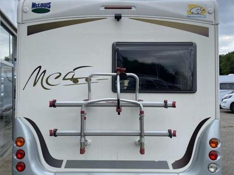 Mc4 63