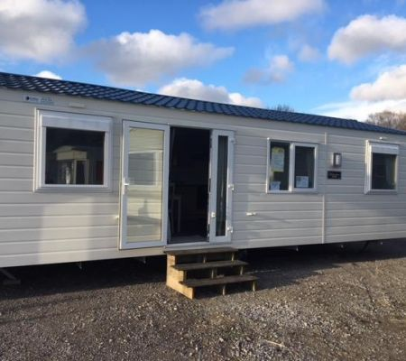 Mobil-home Neuf LHD Distinction 29 CL