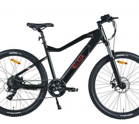 Vélo électrique Neuf Off Road EZA BIKE