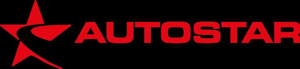 Logo Autostar