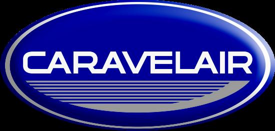 Logo Caravelair