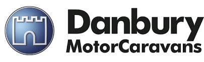 Logo Danbury