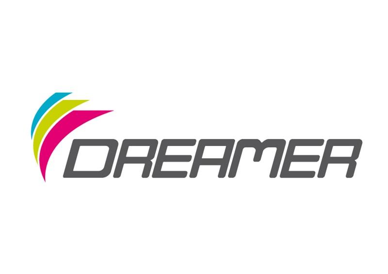 Logo Dreamer