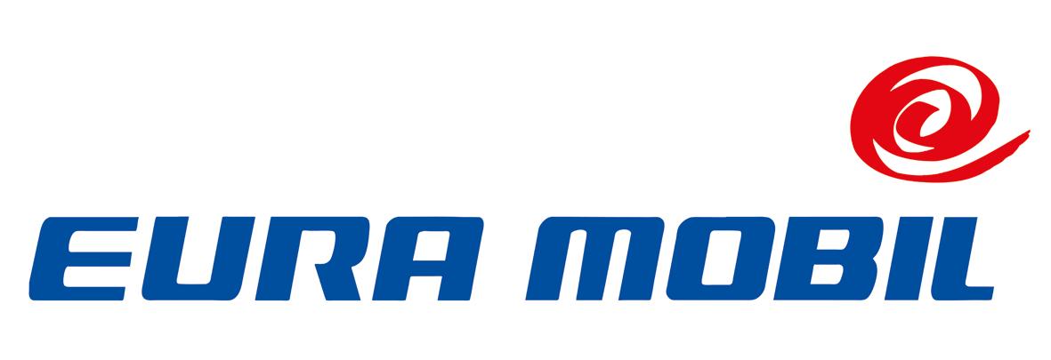 Logo Eura Mobil