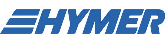 Logo Hymer