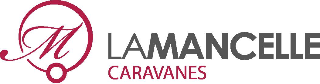Logo La Mancelle