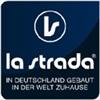 Logo La Strada