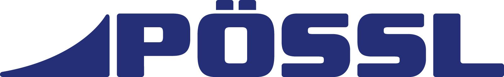 Logo Possl