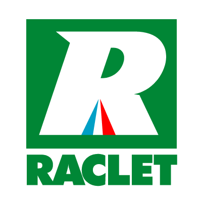 Logo Raclet