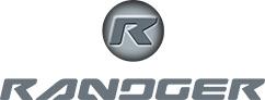 Logo Randger