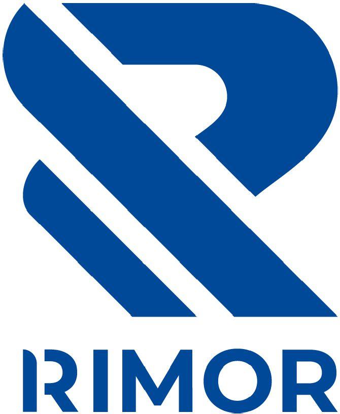 Logo Rimor