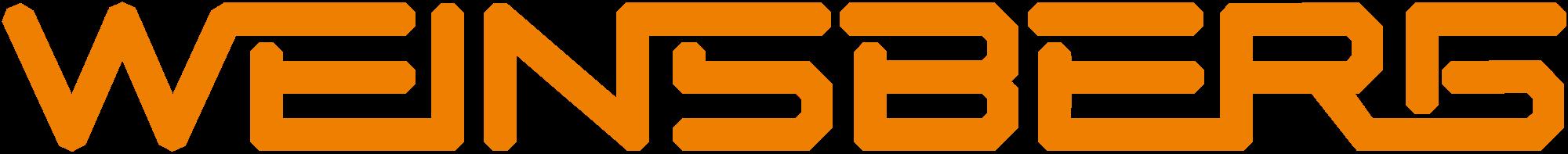 Logo Weinsberg